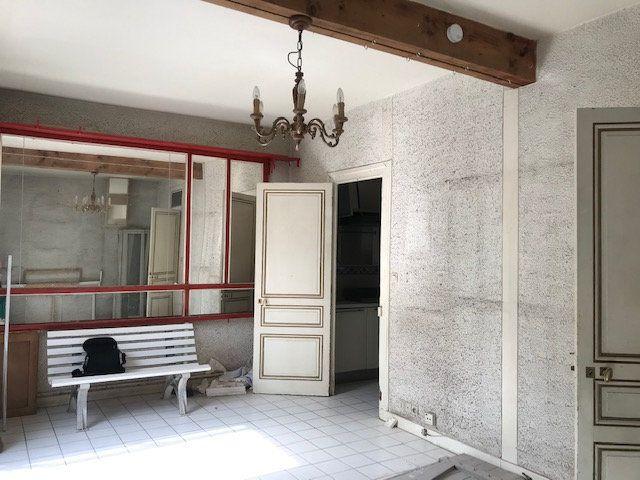 Maison à vendre 4 110m2 à Lyon 3 vignette-4