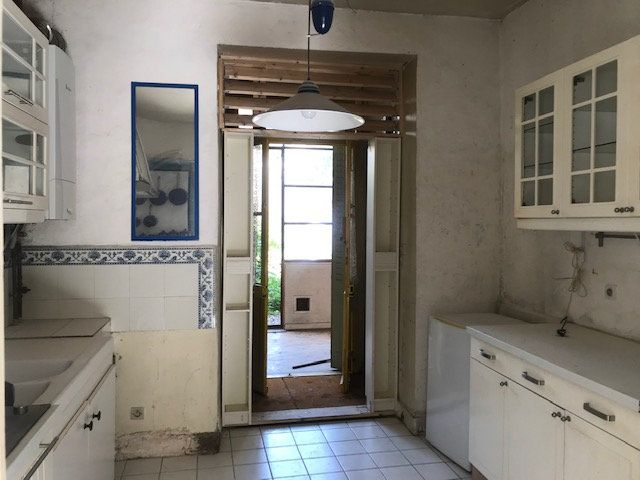 Maison à vendre 4 110m2 à Lyon 3 vignette-10