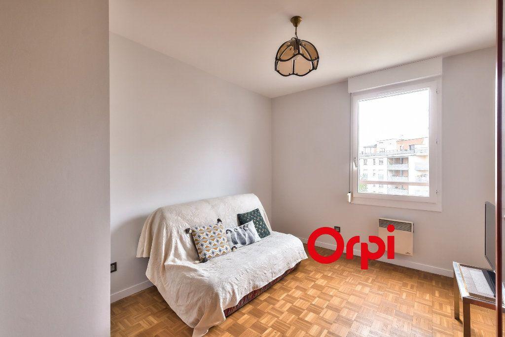 Appartement à vendre 4 100m2 à Lyon 3 vignette-5