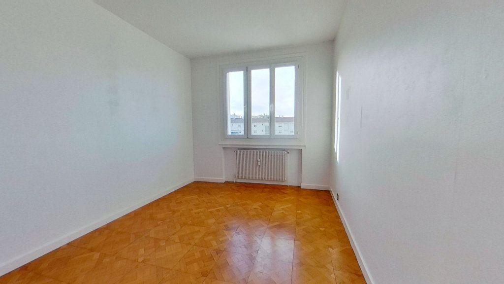 Appartement à vendre 3 72m2 à Lyon 8 vignette-5