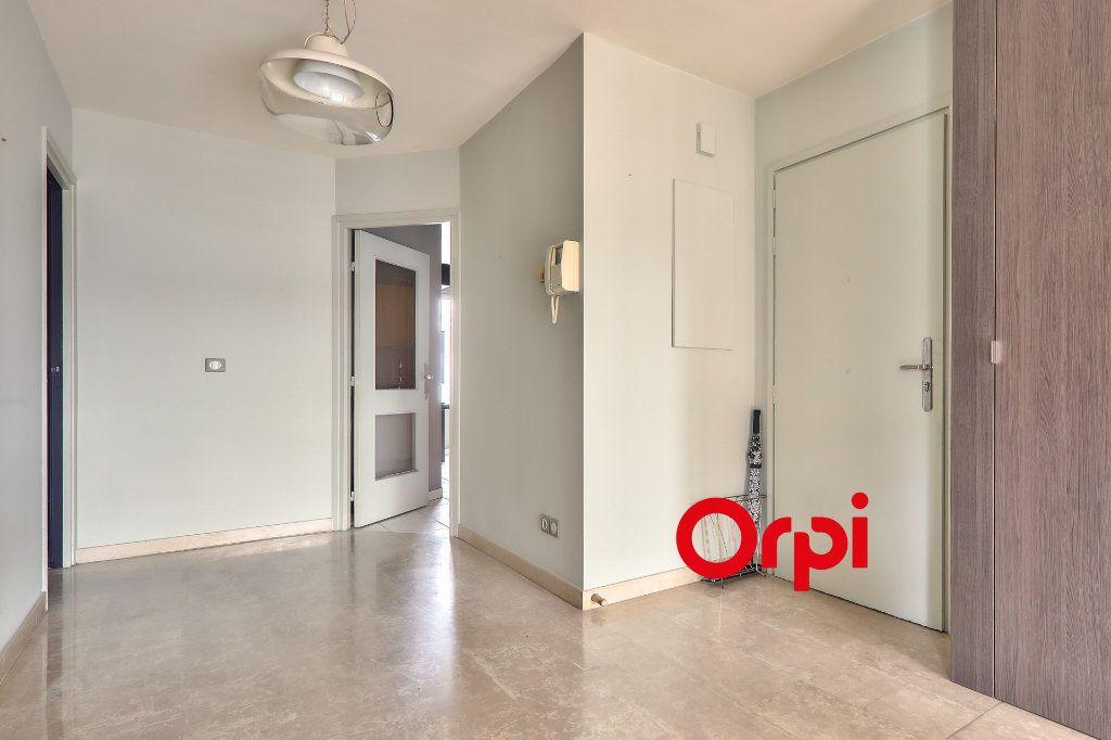 Appartement à vendre 4 105m2 à Lyon 3 vignette-5