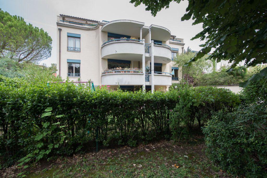 Appartement à vendre 4 105m2 à Lyon 3 vignette-10