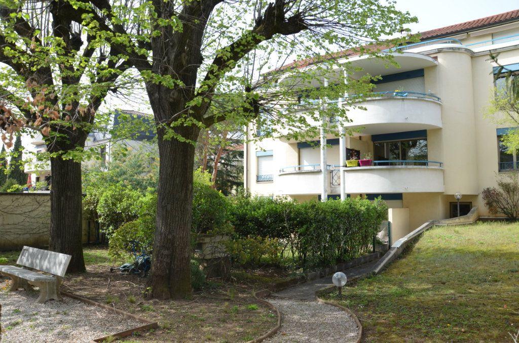 Appartement à vendre 4 105m2 à Lyon 3 vignette-11