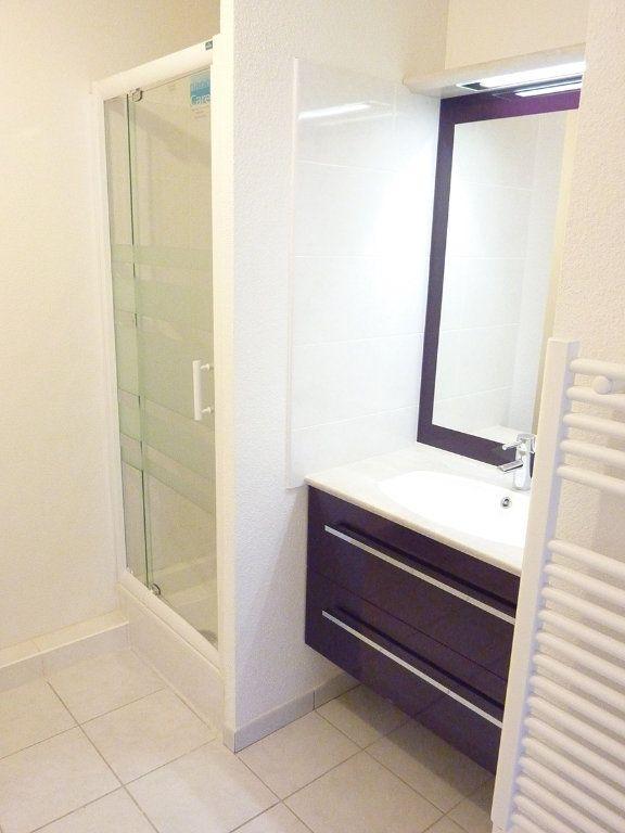 Appartement à vendre 2 42.02m2 à Toulouse vignette-4
