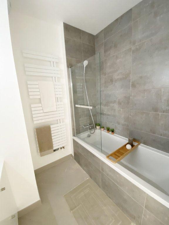 Appartement à vendre 4 106m2 à Toulouse vignette-2