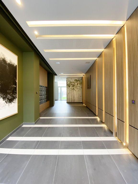 Appartement à vendre 4 106m2 à Toulouse vignette-6
