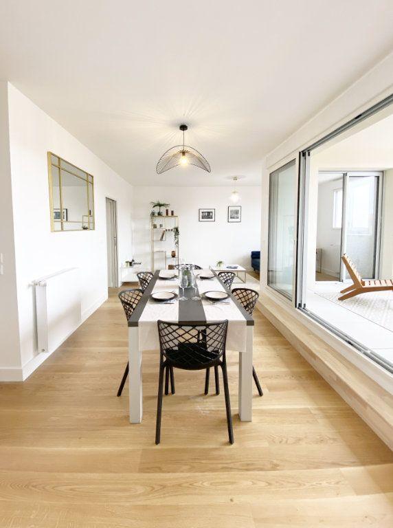 Appartement à vendre 4 88m2 à Toulouse vignette-4