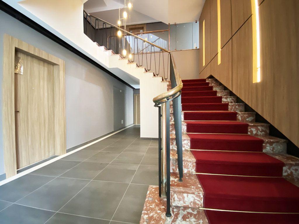 Appartement à vendre 4 88m2 à Toulouse vignette-6