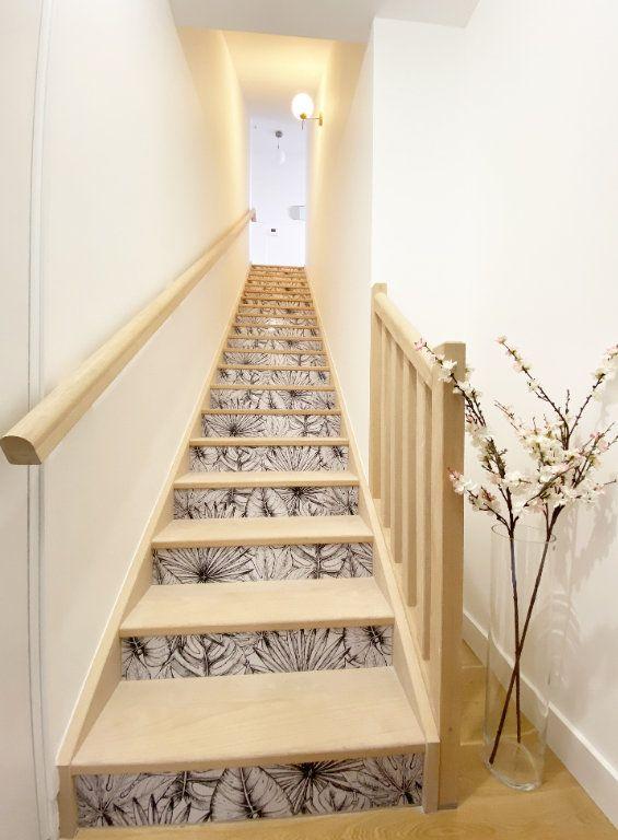 Appartement à vendre 4 88m2 à Toulouse vignette-7