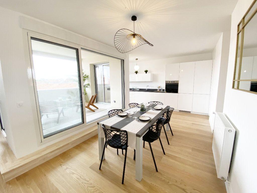 Appartement à vendre 4 88m2 à Toulouse vignette-10