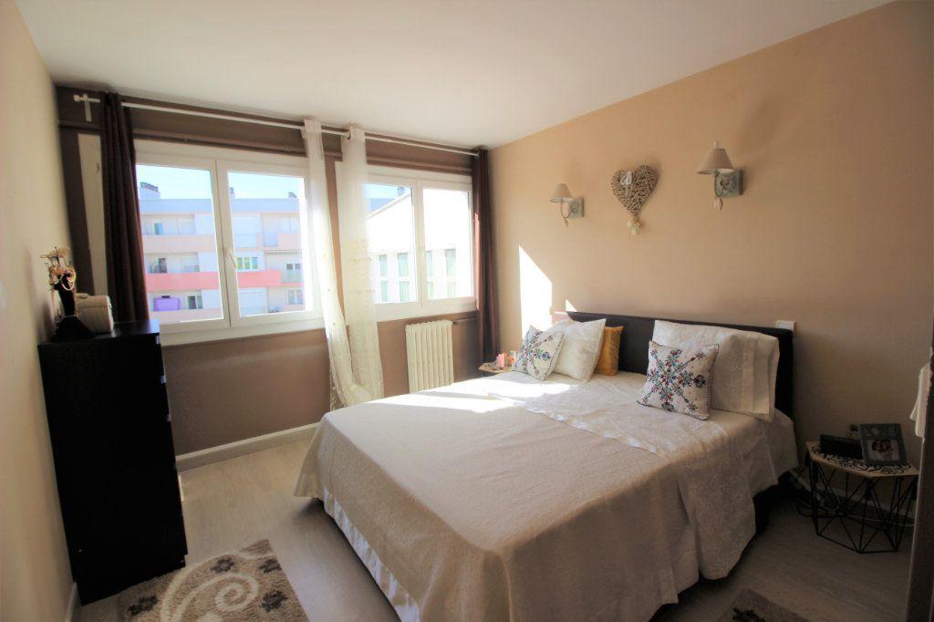 Appartement à vendre 3 75m2 à Toulouse vignette-3