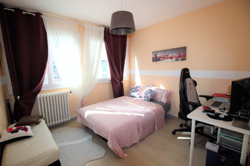 Appartement à vendre 3 75m2 à Toulouse vignette-4