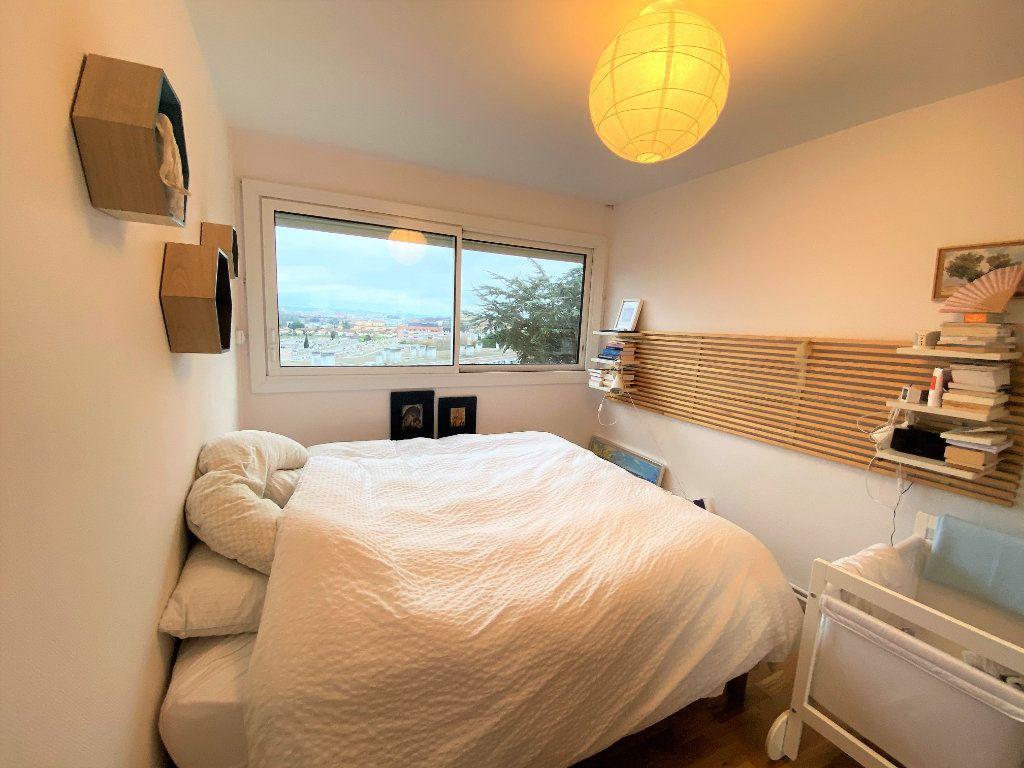 Appartement à vendre 4 86.54m2 à Toulouse vignette-4