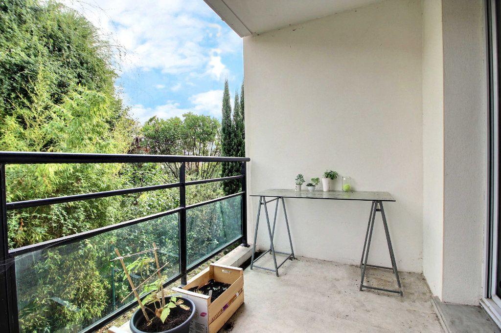 Appartement à vendre 3 62.37m2 à Toulouse vignette-2