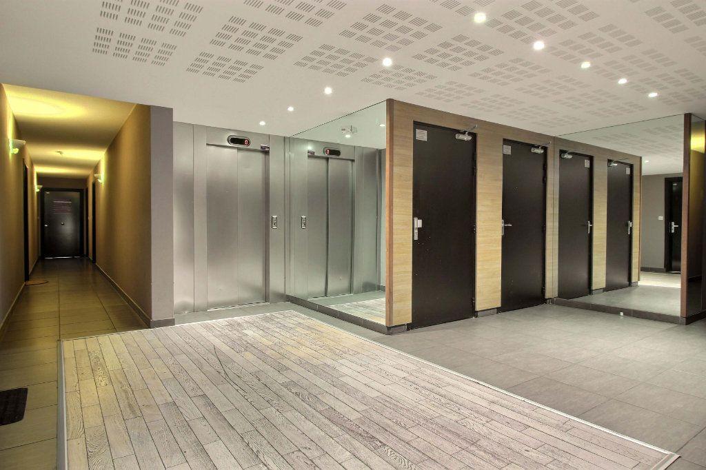 Appartement à vendre 3 62.37m2 à Toulouse vignette-3