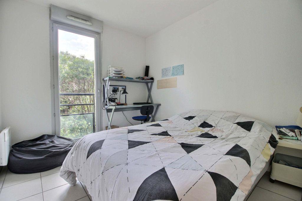 Appartement à vendre 3 62.37m2 à Toulouse vignette-6