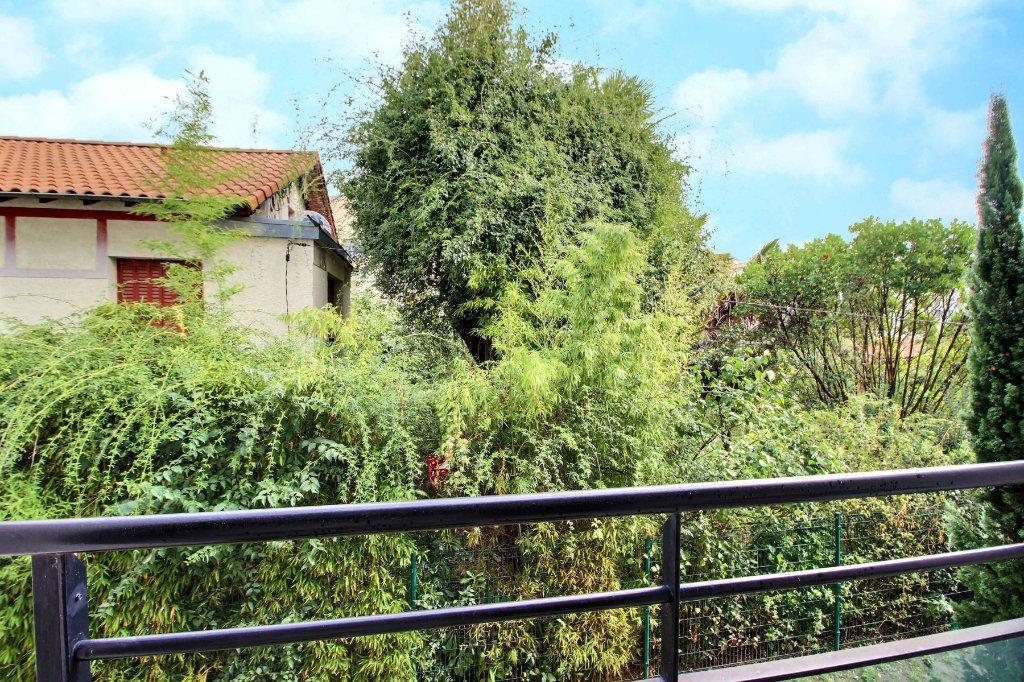 Appartement à vendre 3 62.37m2 à Toulouse vignette-7