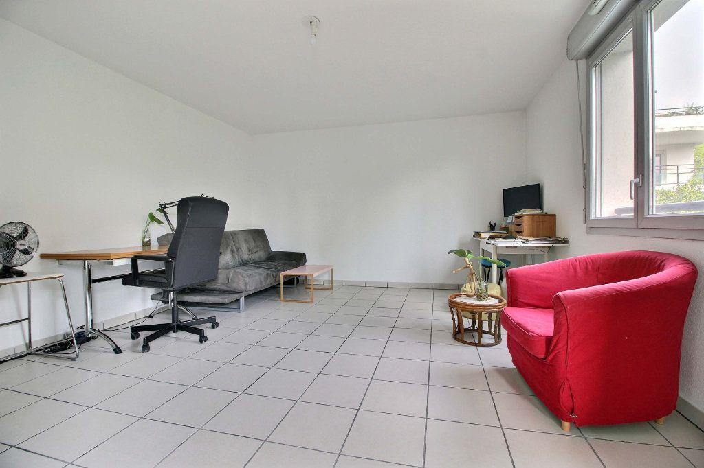 Appartement à vendre 3 62.37m2 à Toulouse vignette-8