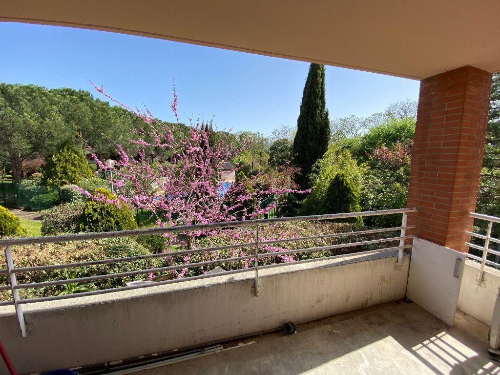 Appartement à vendre 3 47.22m2 à Toulouse vignette-3