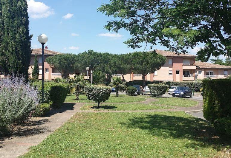 Stationnement à vendre 0 0m2 à Toulouse vignette-4