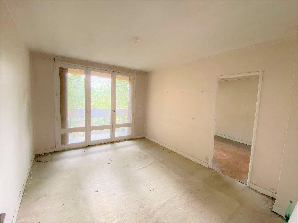 Appartement à vendre 3 56.61m2 à Toulouse vignette-2