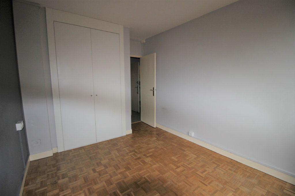 Appartement à vendre 2 33.4m2 à Toulouse vignette-4