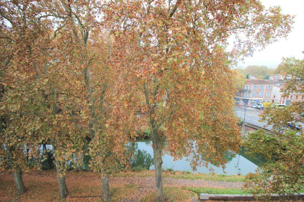 Appartement à vendre 2 33.4m2 à Toulouse vignette-5