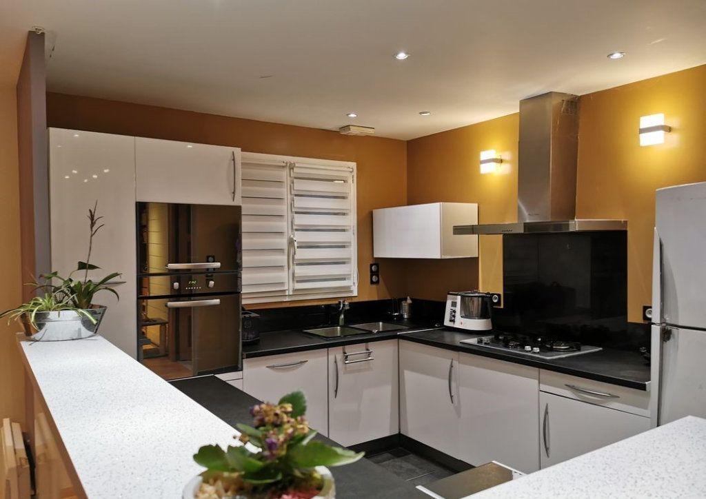 Maison à vendre 6 120m2 à Toulouse vignette-3