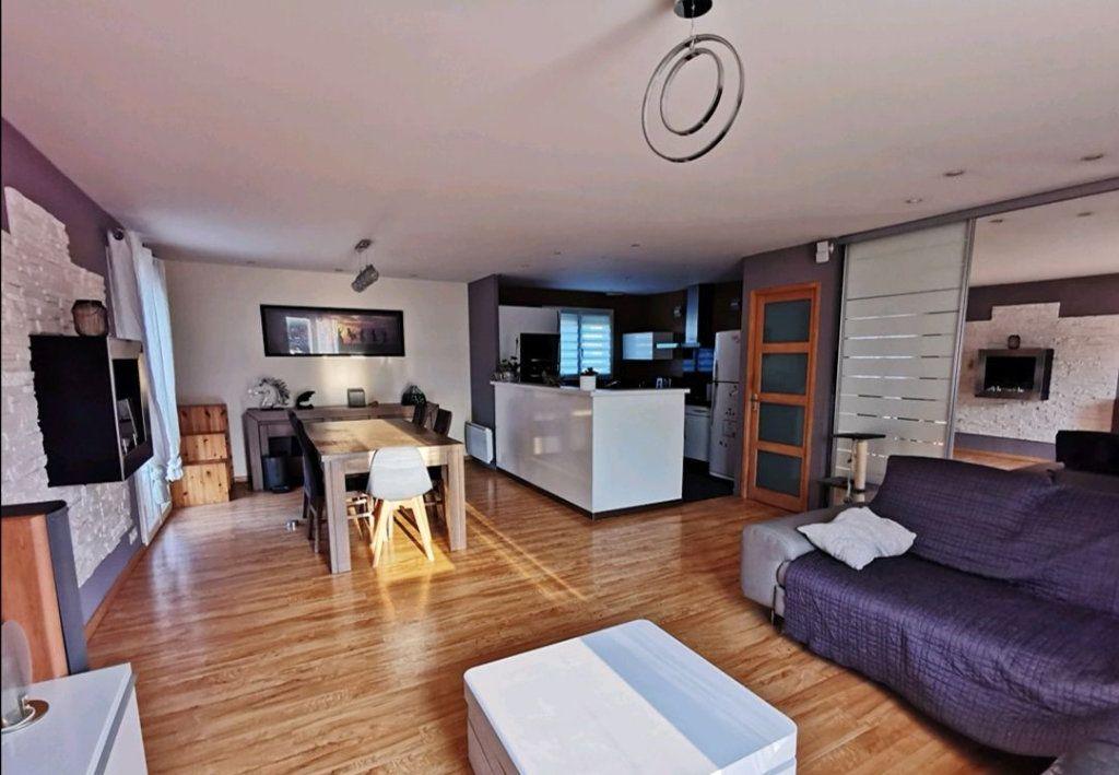 Maison à vendre 6 120m2 à Toulouse vignette-4