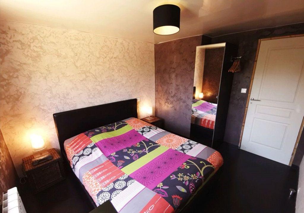 Maison à vendre 6 120m2 à Toulouse vignette-8