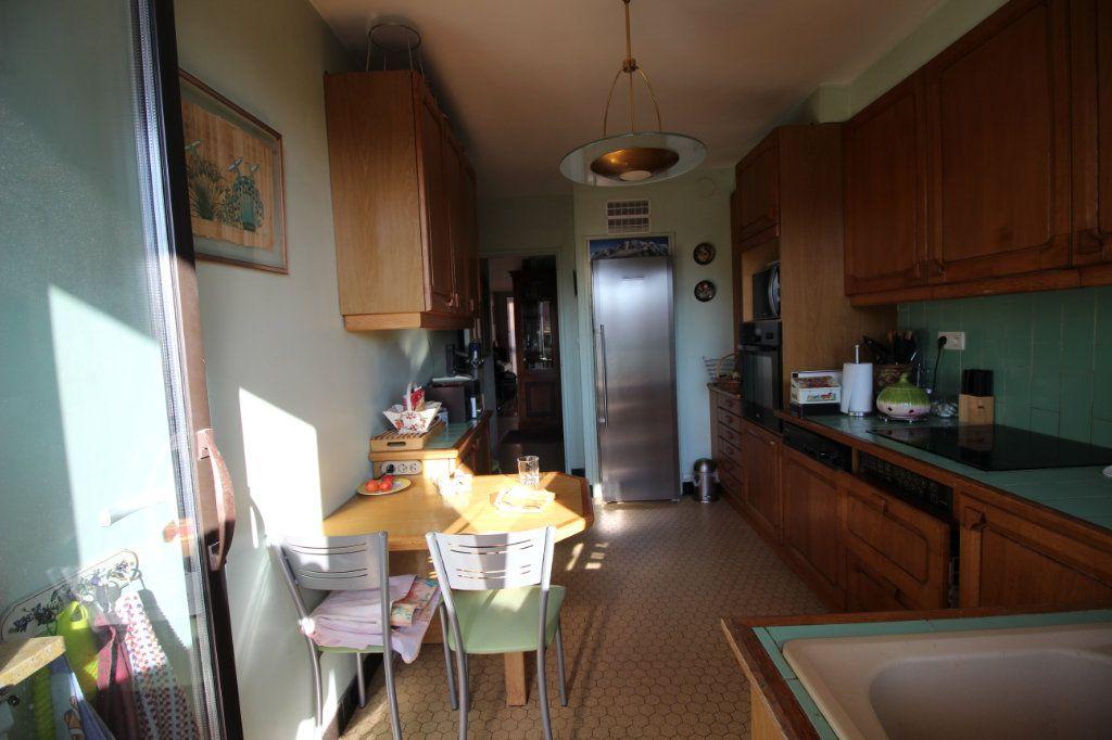 Appartement à vendre 4 92m2 à Toulouse vignette-5
