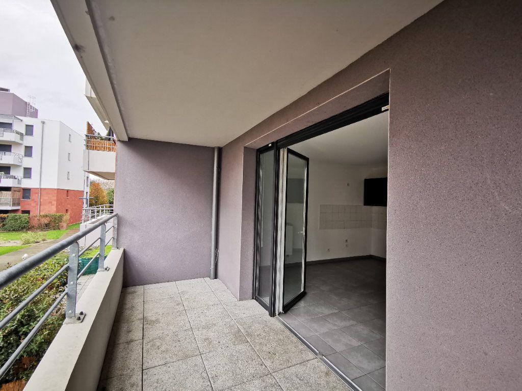 Appartement à vendre 3 54m2 à Toulouse vignette-7