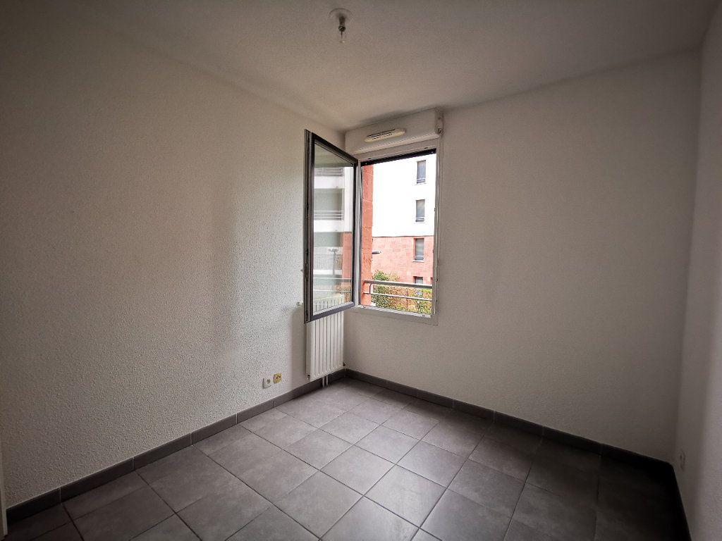 Appartement à vendre 3 54m2 à Toulouse vignette-8