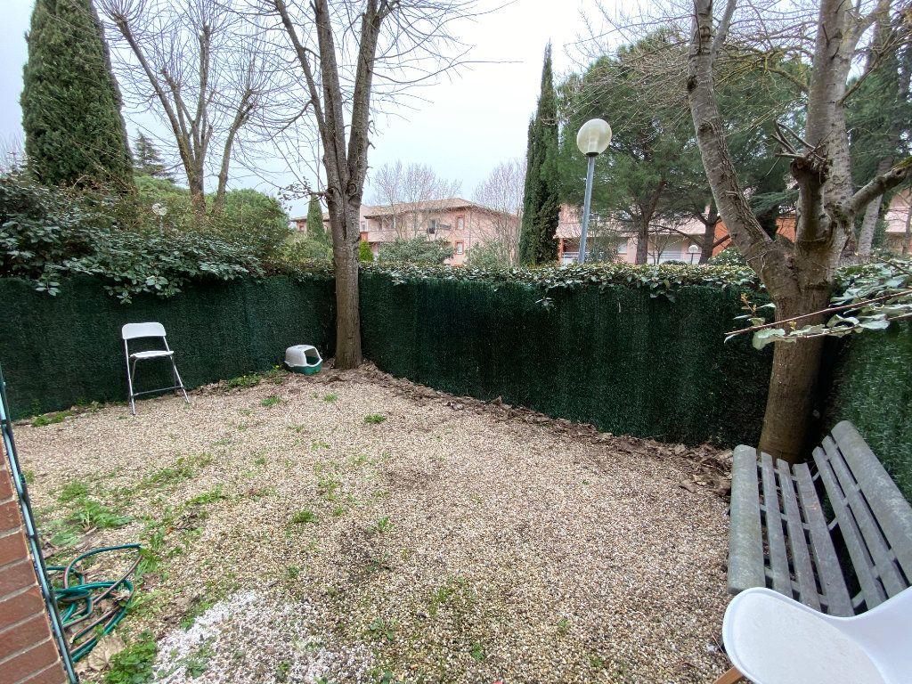 Appartement à vendre 2 36.4m2 à Toulouse vignette-2