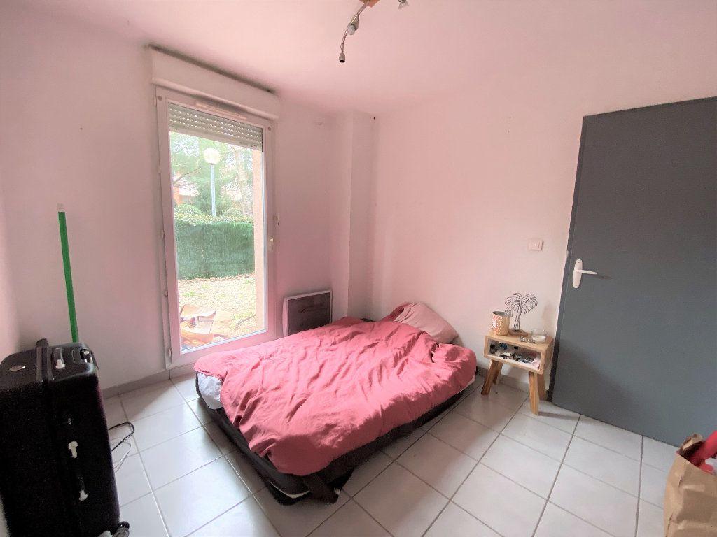Appartement à vendre 2 36.4m2 à Toulouse vignette-3