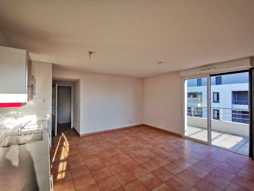 Appartement à vendre 3 59m2 à Toulouse vignette-4