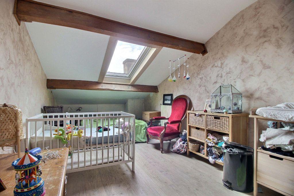 Appartement à vendre 3 50.7m2 à Toulouse vignette-4