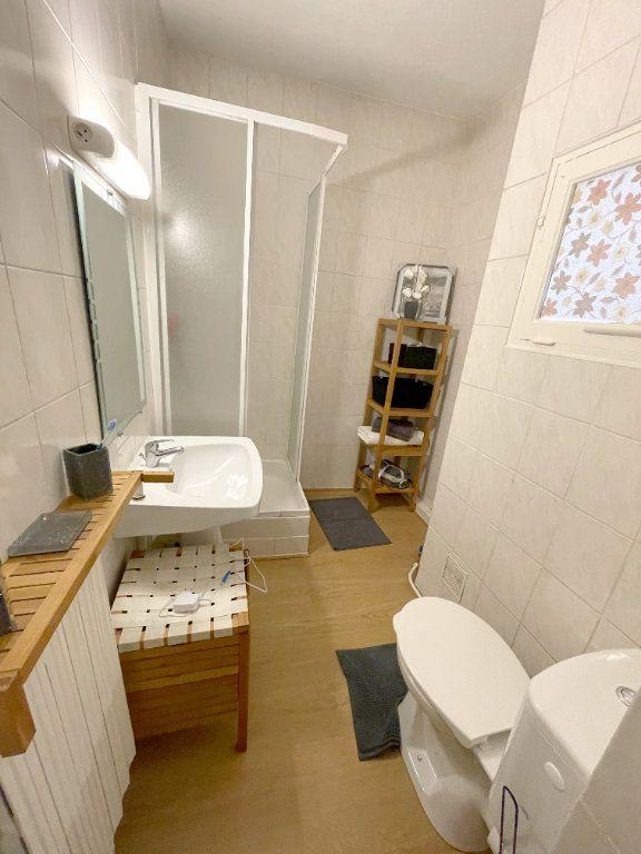 Appartement à vendre 2 30m2 à Toulouse vignette-3