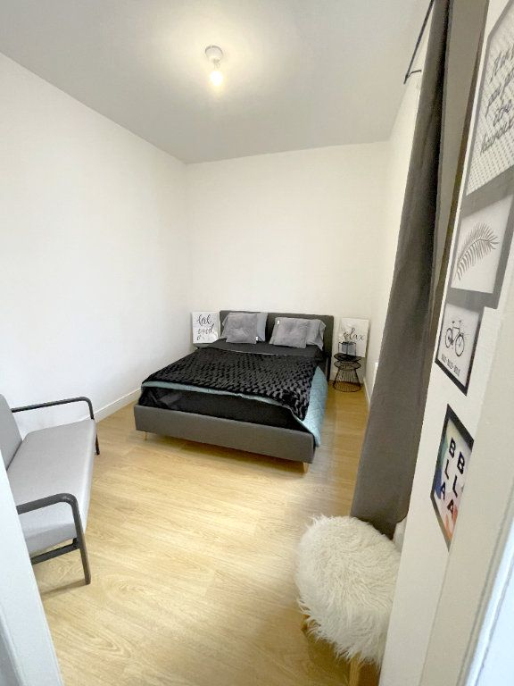 Appartement à vendre 2 30m2 à Toulouse vignette-4