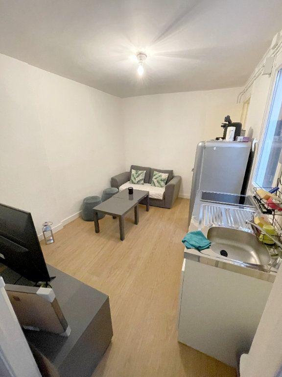 Appartement à vendre 2 30m2 à Toulouse vignette-5