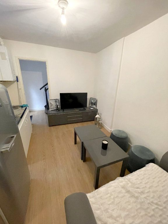 Appartement à vendre 2 30m2 à Toulouse vignette-6