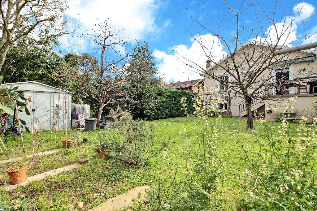 Maison à vendre 6 165m2 à Toulouse vignette-1