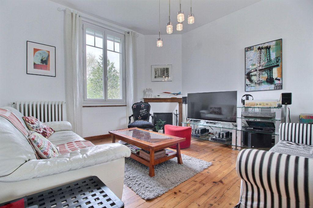 Maison à vendre 6 165m2 à Toulouse vignette-2