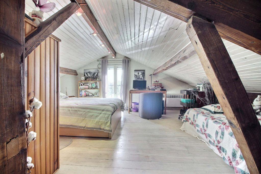 Maison à vendre 6 165m2 à Toulouse vignette-4