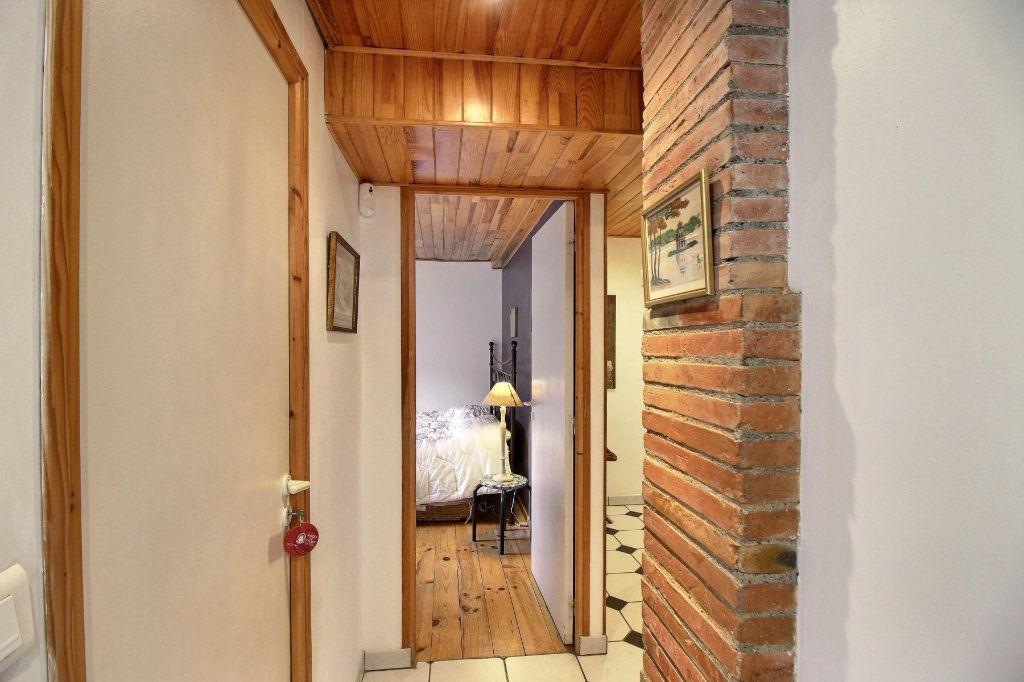 Maison à vendre 6 165m2 à Toulouse vignette-6