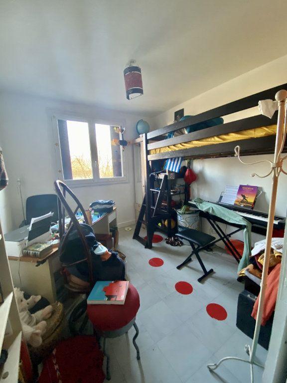 Appartement à vendre 3 56m2 à Toulouse vignette-2