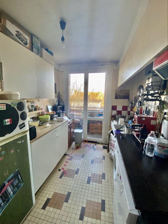 Appartement à vendre 3 56m2 à Toulouse vignette-3