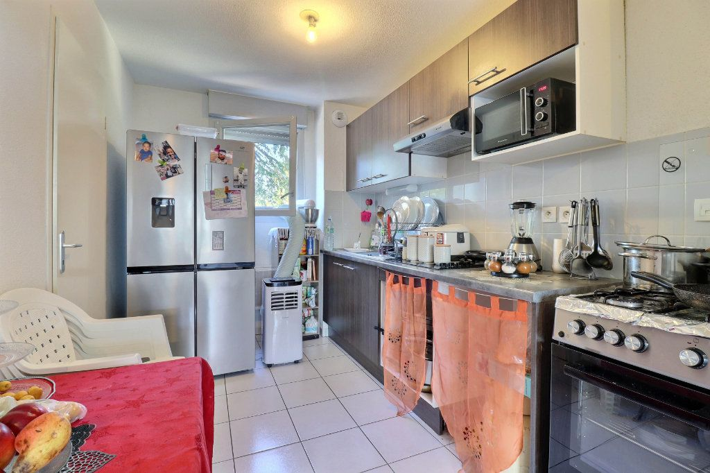 Appartement à vendre 3 65m2 à Toulouse vignette-6