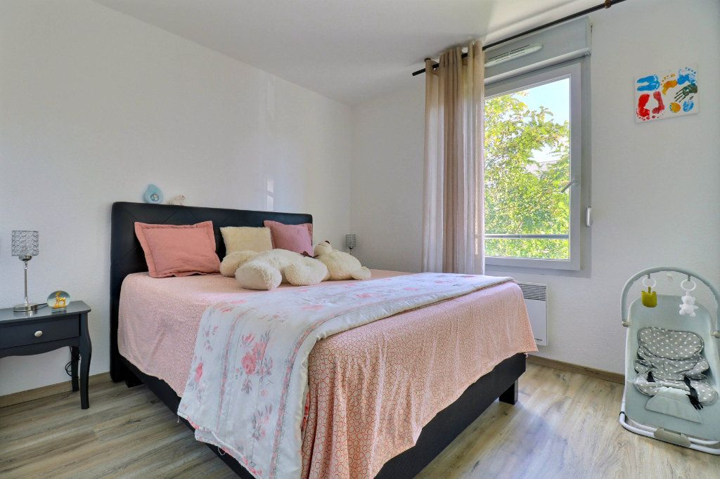 Appartement à vendre 3 65m2 à Toulouse vignette-7