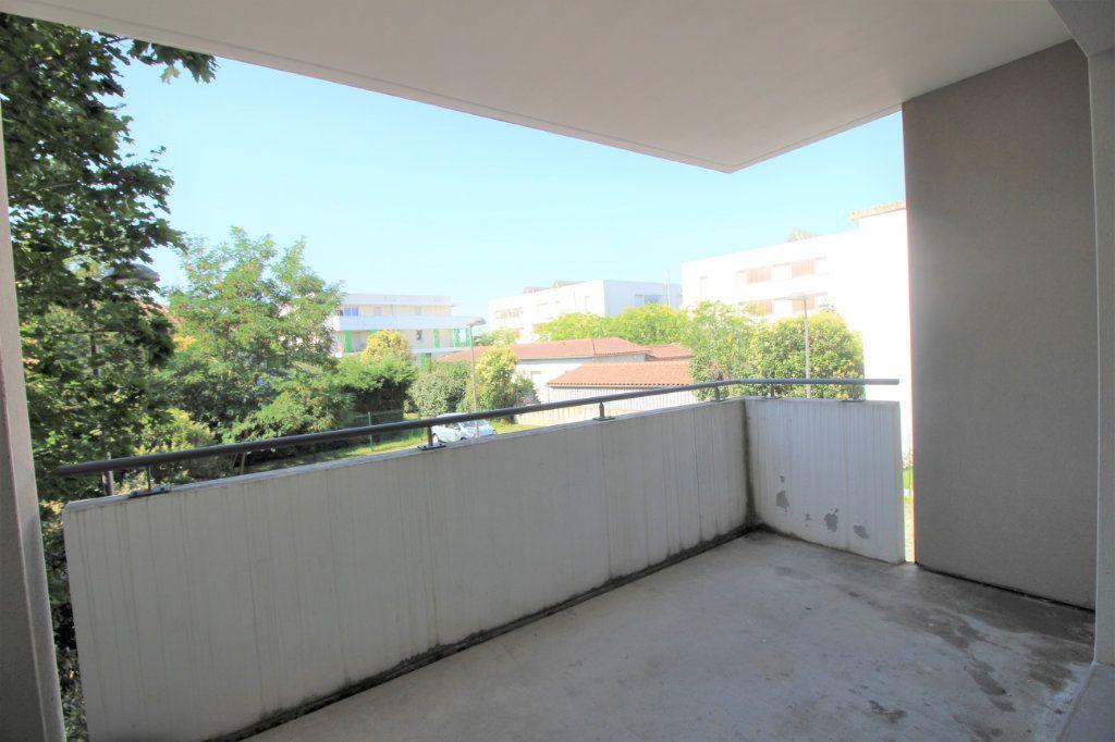 Appartement à vendre 3 60m2 à Toulouse vignette-3